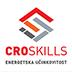 www.croskills.hr