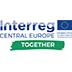 www.interreg-central.eu
