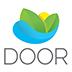 www.door.hr