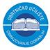www.obrtnicko-uciliste.hr