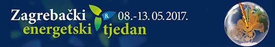 Zagrebački energetski tjedan 2017