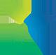 Gradski ured za energetiku zaštitu okoliša i održivi razvoj